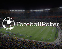 FootballPoker /// iPhone second screen app