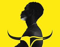 Brand | Thayran Studio