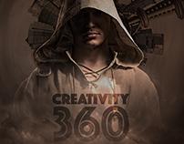 #creativity360composite