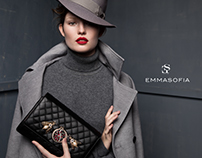 EMMASOFIA bags & jewels