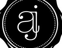 a.jones paper co.