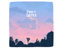 Pink Sumui