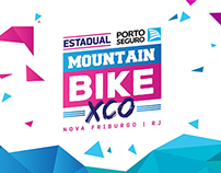 Porto Seguro Mountain Bike XCO | Projeto