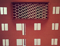 Balcony_competition project