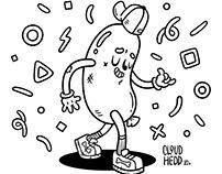 Wiener Kid