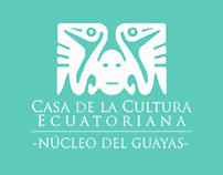Memorias de Cuadernos del Guayas