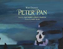 Walt Disney's Peter Pan