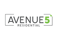 Avenue5 Brand Introduction