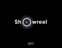 ProCreator | Showreel 2017