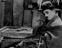 Cornèrcard Chaplin