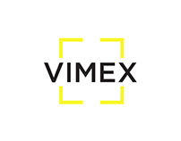 Vimex