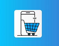 Smart Shop UAE