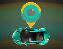 CarWatch_App
