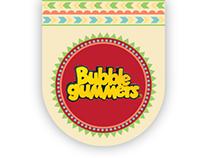 [CM] Bubblegummers