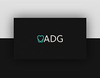 ADG | Corporate Identity