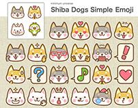 LINE Emoji