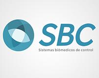 SBC, web page.