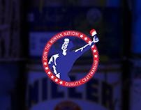 Munyan Daniels Rebrand