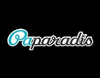 Paparadis