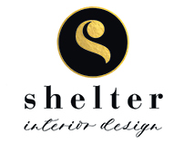 Shelter Interior Design — Logo Project Exploration