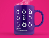 PUBLIC RADIO