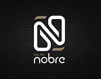 Social Media - Salão Nobre