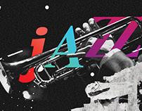 jazz type