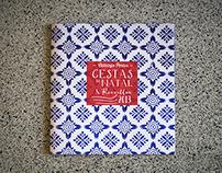 Catálogo Portus 2013