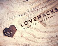 LOVEHACKS
