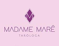 Madame Marê
