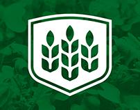Fidelis Greens
