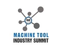 IMTMA Machine Tool Industry Summit