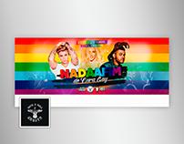 NADAAFIM de Cura Gay (22/09/2017)