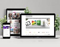 Website | Dentsu Aegis Network ANZ