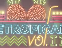 Retropical vol.2