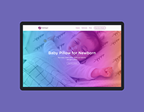 DeaUnique - Landing Page - Sell Page