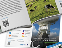 SCTA - Brochura | Rollup