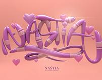/// Nastia ///