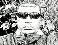 Sketch phase 82