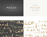 Mozza Pizzaria