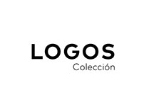 Logos Colección