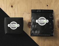 Alfred's Restaurant & Café