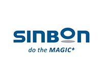 Sinbon - Motion Graphics