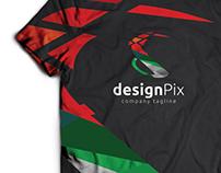 designpix