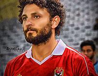 HOSSAM GHALY_Edit