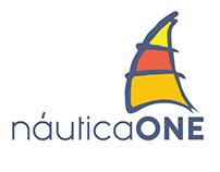 Náutica One