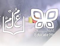 Educate Me | معلم