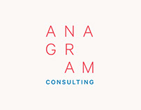 Anagram Consulting