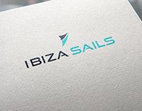 Ibiza Sails Brand