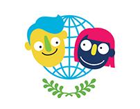 Unicef Junior / Norway